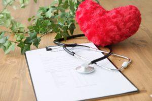【妊活日記】子宮卵管造影検査を受けてきた!痛みや費用をレポ