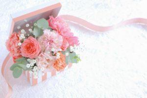 【厳選】プレゼントにおすすめ!人気の妊娠線予防クリーム&オイル7選