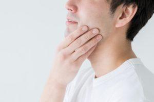 【個人的おすすめ】男性のニキビ跡(クレーター肌)のレーザー治療で人気のクリニックTOP5!